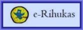 E-Rihukas