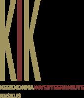 Keskkonnainvesteeringute Keskus